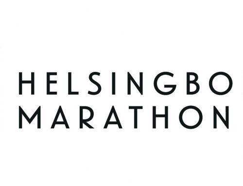 Helsingborg Marathon – nemt og hyggeligt