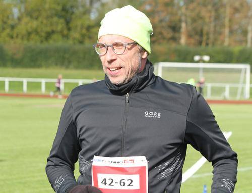 6. oktober 2019 – Peter Precht Pedersen