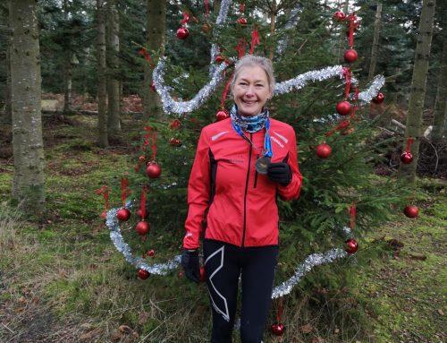 7. december 2019 – Anne-Marie Lyngbye