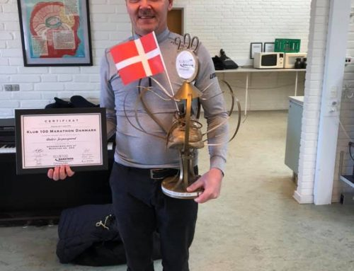 7. marts 2020 – Anders Jespersgaard