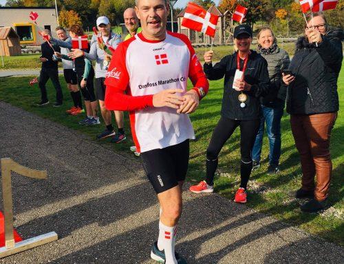 24. oktober 2020 – Lars Dyg Koch