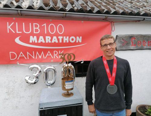 26. juni 2021 – Bruno Batsberg