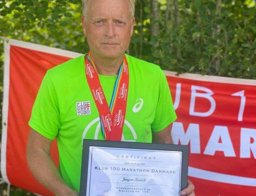 19. juni 2021 – Jørgen Kudsk